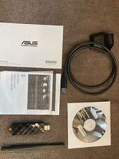 asus usb-ac56 Adapter