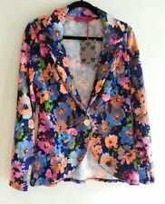 Boohoo Casual Coats & Jackets for Women