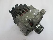 Mercedes-Benz W169 A-Klasse W245 B-Klasse Lichtmaschine Generator A2661540902