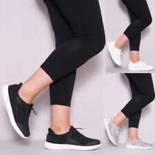 Unbranded Gym & Training Shoes for Women