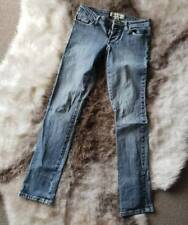 Womens Jeans Hipster size 7...in perfect condition as new only worn a few times.
