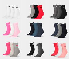 Puma Unisex Short Crew Socken NEU im 3er, 6er, 9er, 12er, 15er und 18er Pack
