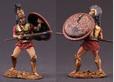Tin toy soldiers ELITE painted 54 mm   Roman Hoplite of the First Class (Classis