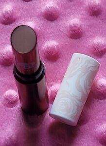 Origins Blooming Sheer 01 Nude Nectar Lip Balm .12 Oz