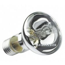 Bombilla Reflectora R80 E27 42w = 55w/60w ecohalogena BAJO CONSUMO eco halogena