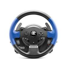 Thrustmaster T150 RS Pro Force Feedback Wheel Ps4ps3pc
