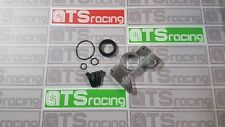 @ 6 Gang 02M Getriebe Allrad Umbau Kit 2WD Front Antrieb VR6 16v 1.8T Golf Turbo