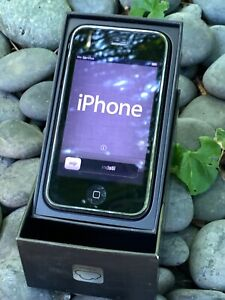 IPHONE 3GS, AT&T