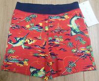 Ralph Lauren baby boy summer shorts 9-12, 18-24 m BNWT designer