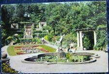 Scarborough Collectable English Postcards