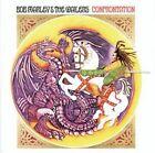 Bob Marley - Confrontation (NEW CD)