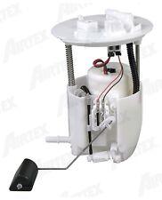 Fuel Pump Module Assembly-FWD Airtex E9024M fits 2011 Mazda CX-9 3.7L-V6