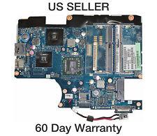 Toshiba Satellite T235D Laptop Motherboard w/ AMD Turion II CPU K000106360