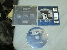 Duke Ellington - Best of The Big Band Era (Cd, Compact Disc) complete Tested