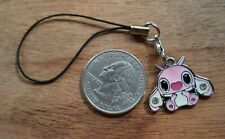 New Angel Cell Phone Charm Strap
