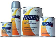 KBS Coatings Fusion - Self Etch Primer - Gallon