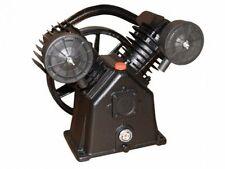 AEROTEC Druckluft Kompressor Aggregat VCF, max. 11 bar, 500 Liter/min.
