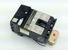 Square D FA360401021 - Used