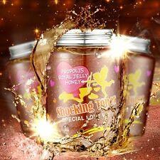 SHOCKING TONER All-in-one-Bottle Skin+Lotion+Essence Korean Cosmetic 250ml