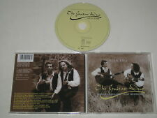 THE GUITAR DUO/AZUCENA(ACÚSTICO MUSIC 319 1158 2 42) CD ÁLBUM