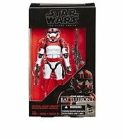 "Star Wars: Black Series - Imperial Shock Trooper 6"" Action Figure"