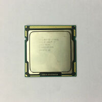 Intel Core i7 860S 2.53 GHz Quad-Core 8M SLBLG Processor Socket 1156 CPU Tested