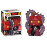 HELLBOY IN SUIT SDCC Funko Pop Vinyl New in Box