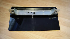 PANASONIC TX26LXD80 TX-26LXD80 STAND (complete with screws) FREE P&P