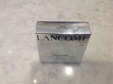 Lancôme Dual Finish Multi-Tasking Powder & Foundation .67 oz 530 Suede (C)