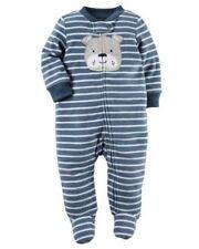 b5cdd5d31 Carter s Dogs   Puppies Sleepwear (Newborn - 5T) for Boys