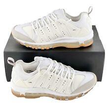 Nike X Clot Air Max 97 Haven Men's Sneakers Shoes White Gum AO2134 100