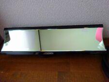 Bewith Mirror Media Mm-1 Wav/Mp3 Digital audio unit Jdm