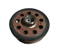 BMW 3 4 SERIES F30 F32 2.0 DIESEL N47 CRANKSHAFT PULLEY 8512072