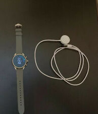 Fossil Sport Smartwatch 4th Generation (DW9F2) 41mm-PreOwned