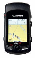 Garmin Edge 705 Gps Bike Computer  / SRAM Mount / Heart Rate Monitor