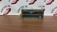 Honeywell XFL 523 1.01 12 Point Digital Input Module
