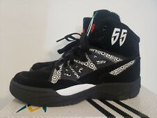 adidas Mutombo Athletic Shoes for Men  8c99c0461