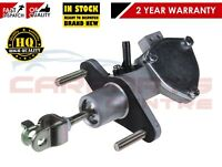 FOR HONDA CIVIC 2.0 TYPE R CLUTCH MASTER CYLINDER EP3 K20A2 BRAND NEW OE QUALITY
