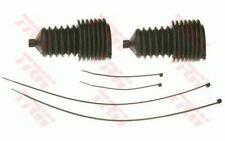 TRW Jeu de joints-soufflets pour RENAULT CLIO LAGUNA TWINGO EXPRESS R11 JBE136