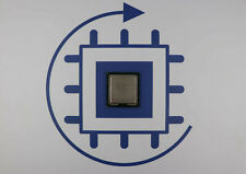 Intel Xeon E5-2418L SR0M5 2,00 GHz LGA1356 QuadCore Prozessor