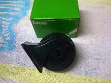 Vintage HORN for datsun 1000 1200 1600 120Y 180B 240Z toyota corolla corona