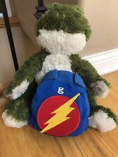 BRAND NEW ~ Custom ~ Medium gDiaper ~ gPant ~ Superhero