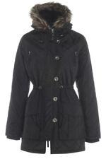 Manteaux et vestes parkas polyester pour femme taille 38