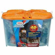 Thomas & Friends Trackmaster Blue Mountain Track Bucket