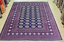 Machine Washable Rugs Traditional Oriental design Silk like Living room Rugs