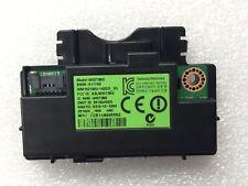 Samsung Wi-Fi Module BN59-01174D WIDT30Q