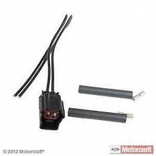 Motorcraft WPT948 Connector/Pigtail (Body Sw & Rly)