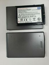 HP Extended Rechargeable Battery for IPAQ hx4700 hx4705 3.7V 3600mAh 359114-001