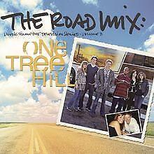 One Tree Hill Vol.3:Roadmix von Original Soundtrack | CD | Zustand gut