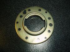 Citroen BX Fuel filler neck Cap Retainer